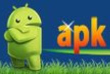APK MANIA NEW / A board for android apps, games, themes, live Wallpapers, expert tips, news, reviews, rooting & how to's.