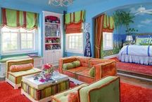 Kids Rooms & Playrooms / Kid's room photos and ideas from WGRealEstate.com