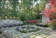Landscape & Gardening / Landscape & Gardening photos and ideas from WGRealEstate.com