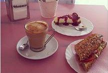 le vostre colazioni #instagram / la raccolta delle vostre colazioni da instagram #colazione #desayuno #food #breakfast