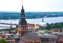 LAIPNI   Letland