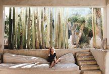 Crisp Sheets | Exterior / #designinspo #dagensinterior #designforeveryone #marble #bnw #interior #interiør #interior2you #interior4you #interior123 #interiorandhome #interiorforinspo #interiørmagasinet #interiorinspiration #noeinspo #skandinaviskehjem #interior #interiordesign #interiordecoration #decoration  #garden