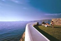 Media Coverage / Grand Resort Lagonissi in reviews