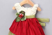 Boneca roupa