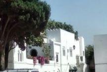 Tangier details