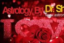Love Specialist Astrologer / Astrology services with Dr. Sharma, Our love specialist astrologer give you the best solution for your love-related problems. Contact now +91 9879377778