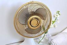 _home decor: gold / Gold thing, that will make your home look expensive! *** A few rules for the group: #1 don't post more than 3 times a day #2 please repin others - don't post and run #3 please check your pin links! People won't find your artwork, if the link is bad!