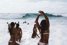 VITAMIN SEA / Mallorca macht Lust auf Strand, Sonne und Meer. Sonnenschein, Travel, Reisen, Travelblog