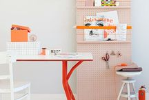 visual setcard - scandi peach