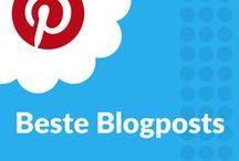 • Beste Blogposts • / Hier findest du alle meine Blogartikel von www.blogalong.de - viel Spaß beim Schmökern und Ansehen!