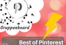 Best of Pinterest Deutschland - Gruppenboard / Gruppenboard - Pinne deine besten Inhalte hier! Egal, welches Thema: Basteln, Eltern, Tipps, Rezepte, Haushalt, Organisation, Fotografie, Garten, DIY, Beauty, Gesundheit, Fitness, Saisonales etc. Dir sind keine Grenzen gesetzt!! Du willst mitpinnen? Schreib mir einfach eine Nachricht hier auf Pinterest oder eine eMail an: info@blogalong.de. Bitte gib dein Pinterest-Profil mit an. Kein Spam! Bitte re-pinnen nicht vergessen, so wächst unser Gruppenboard schneller! Dankeschön