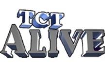 TCT Alive