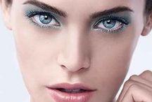 News Make Up / Tutte le novità nel mondo del maquillage