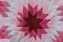 Quilts / by Ayda ABC