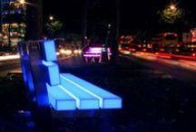 Kudamm @ Berlin FESTIVAL OF LIGHTS