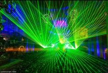 LUMISSIMO @ Berlin FESTIVAL OF LIGHTS