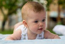 Baby Fotoideen