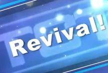 Network Revivals