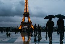 PARIS........cidade dos meu sonhos!