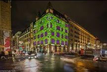 Microsoft Berlin @ FESTIVAL OF LIGHTS