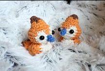Weiwa Crochet / ETSY SHOP - https://www.etsy.com/dk-en/shop/Weiwaland | FB - https://www.facebook.com/Weiwaland