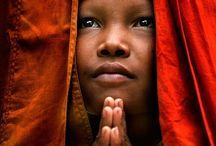 Mindfulness - Yoga - Zen