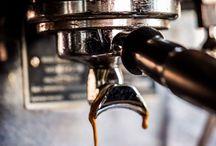 Café - Coffee - Caffè