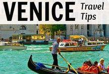 Travel Advice