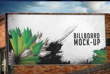 Billboard / AdKnol is the leading global source of news, intelligence and conversation for #Advertising, #Marketing and #Media communities Worldwide. #Billboards #AdKnol