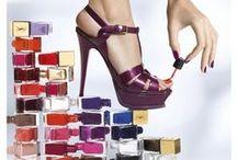 Mani: che passione! / nails, nails, nails, nails, nails, nails, :)))))