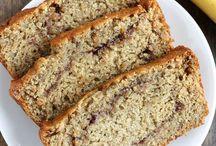 Baking / Mary Berry I ain't