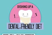 Dental Tips & Oral Health / Buy $280 DENTURES online here: Lowpricedentures.com