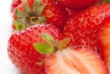 Healthy Food / Buy $280 DENTURES online here: Lowpricedentures.com