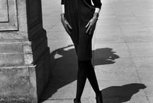 Vogue - Heels - Dresses