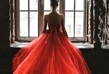 What a beautiful dress / by Nicole