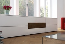 Sideboards / Sideboards / Lowboards