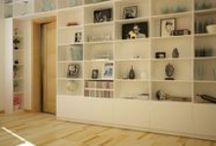 Meine Möbelmanufaktur meine möbelmanufaktur moebelmanufaktur on