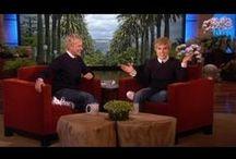 Ellen :)