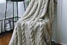 knitting pattern free