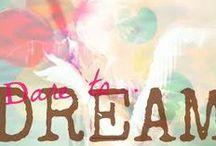 Eva Zomerwandeling juni 2014: Durf te dromen! / Durf te dromen, In gesprek met God.  Locatie: Loonse en Drunense Duinen