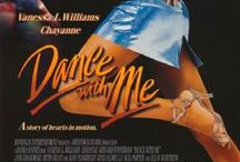 Dance Movies / The story centers on Rafael Infante (Chayanne), a Cuban immigrant to Texas, where he takes a menial job at a local Dance studio run by John Burnett (Kris Kristofferson). There, he falls for Ruby Sinclair (Vanessa Williams), a one-time ballroom championship contender looking for the opportunity to compete for the title once more.