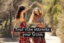 ❂ Bohemian, Hippie, Free ❂ / ༺♥༻bohemian, hippie, pagan, wild and free spirit༺♥༻