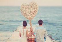 Honeymoons to North America