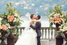 Honeymoons to Italy