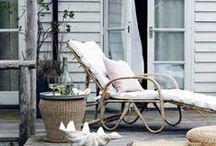 summerhouse style