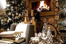 Christmas ✨✨✨✨