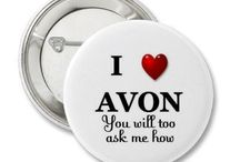 Avon / Avon products, uses, reviews