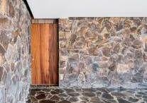 architectures : portes / portes