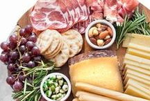 A Little Gourmet / Fine wines, cheeses, pastries, recipe ideas, kitchen accessories and more!
