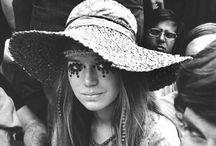 70's / 70's style